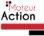 Moteur Action